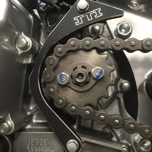 JTI Honda CRF110F Case Saver 2013-Present