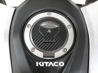 Kitaco Fuel Tank Cap Decal MSXSF /125 Monkey/ Grom 2021+