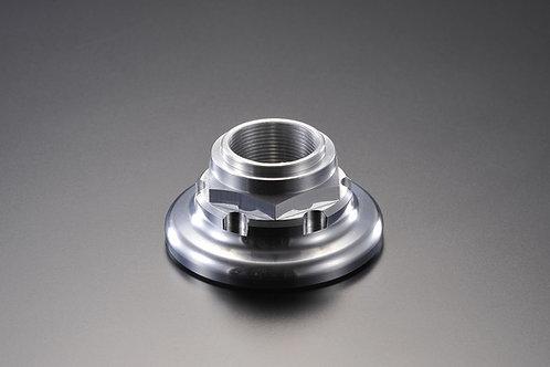 GCraft Aluminum Billet Top Thread for Z50/CRF50 31003