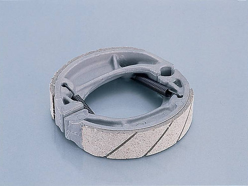 Kitaco Non Fade Brake Shoes CRF70/CRF110