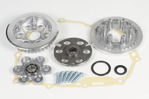 Takegawa Slipper Clutch Kit MSX / 125 Monkey