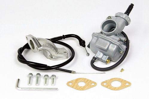 Takegawa DENI 18mm Carburetor Kit