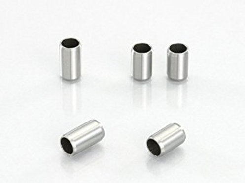 Kitaco Dowel Pin Set