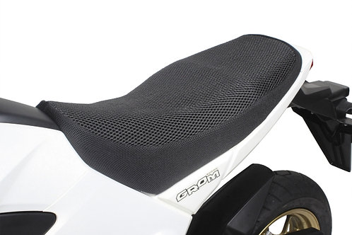 Takegawa Air Flow Seat Cover MSX 2013-2020