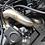 Thumbnail: Dinger MSX Mid Intake Stock TB MSX 2013-2020