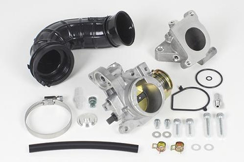 Takegawa Big Throttle Body Kit 181 4v+R MSX