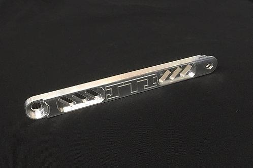 JTI Kawasaki KLX110/110L Brake Torque Arm 2002-Present