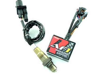 ARacer AF1 Professional AFR Module MSX125 / 125 Monkey
