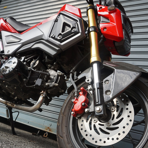 bens bikes racing takegawa parts pit bikes pit bike. Black Bedroom Furniture Sets. Home Design Ideas
