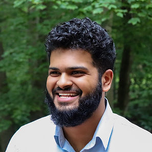 Sid_Sivakumar_headshot2.jpg