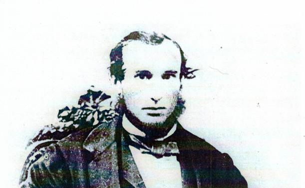 Frederick Sparke.jpg