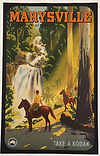 Marysville Kodak Vintage Poster.PNG