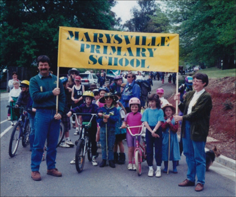 1994 Wirreanda Parade.jpg