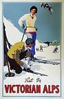Victorian Alps Vintage Poster.PNG