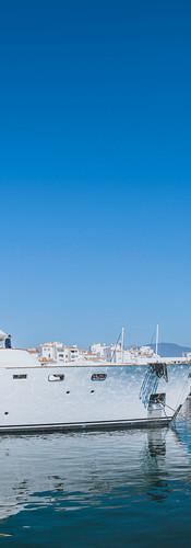 Puerto Banús