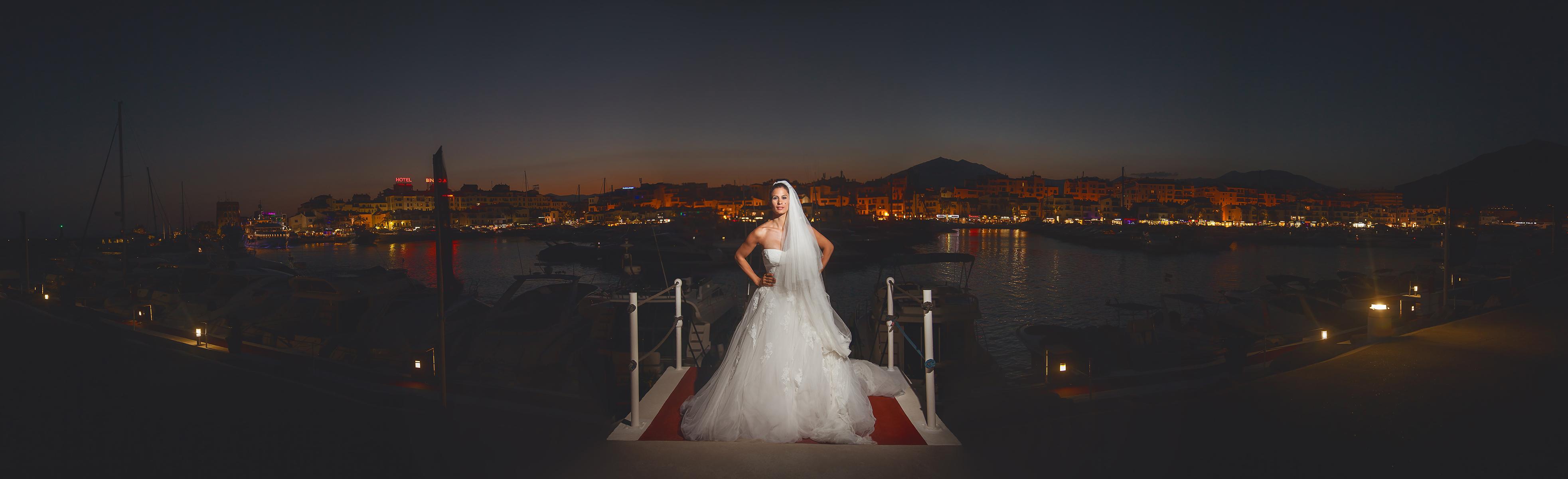 Wedding Portrait Engagement Photographer Malta