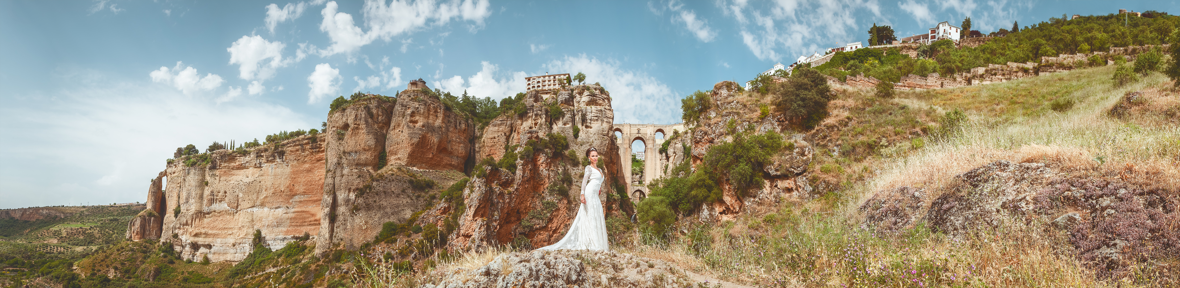 Destination Wedding Photographer Malta Europe Uldis Lapins ULP 564