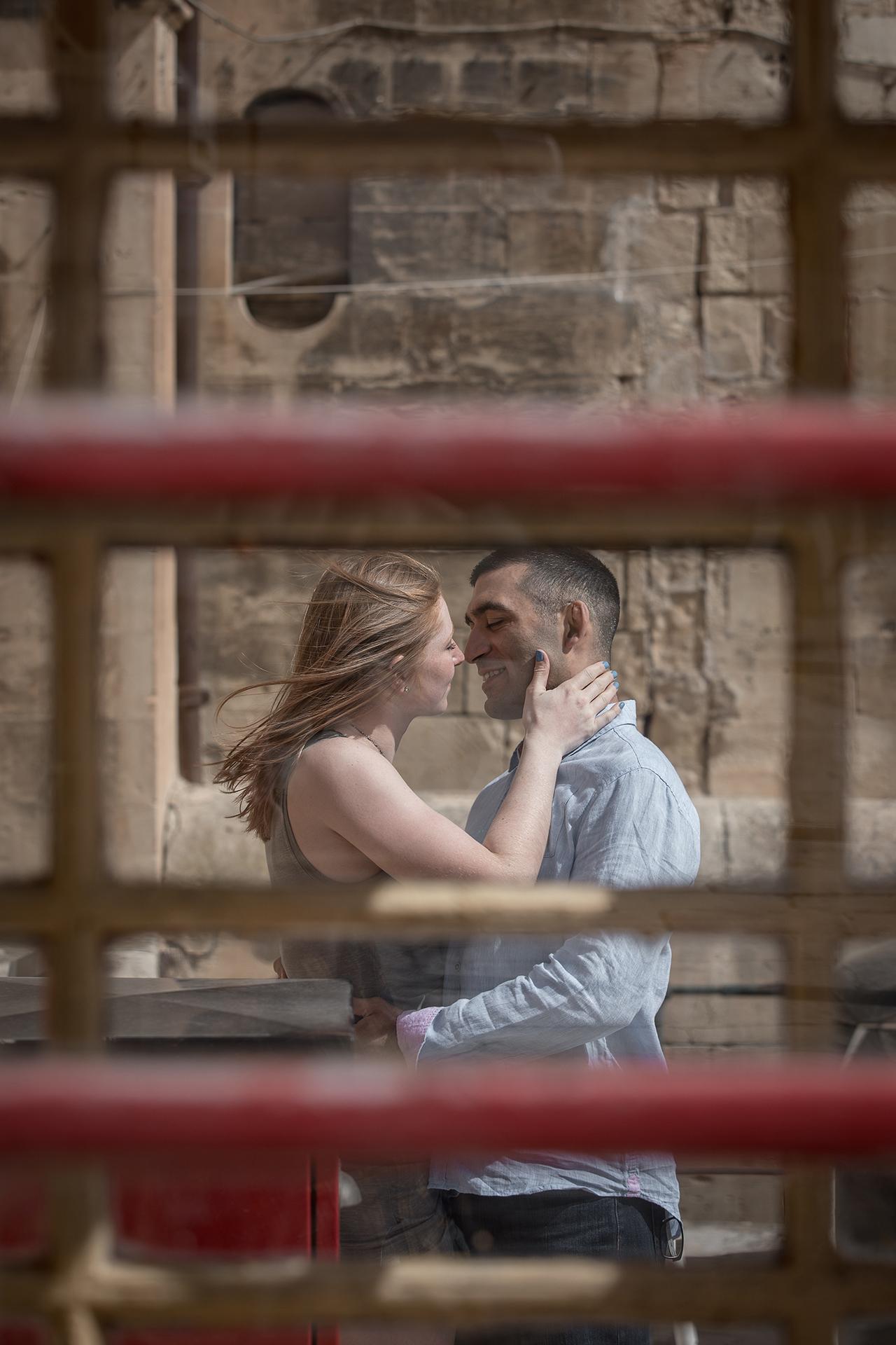 Best Maltas Wedding Photographer AJ