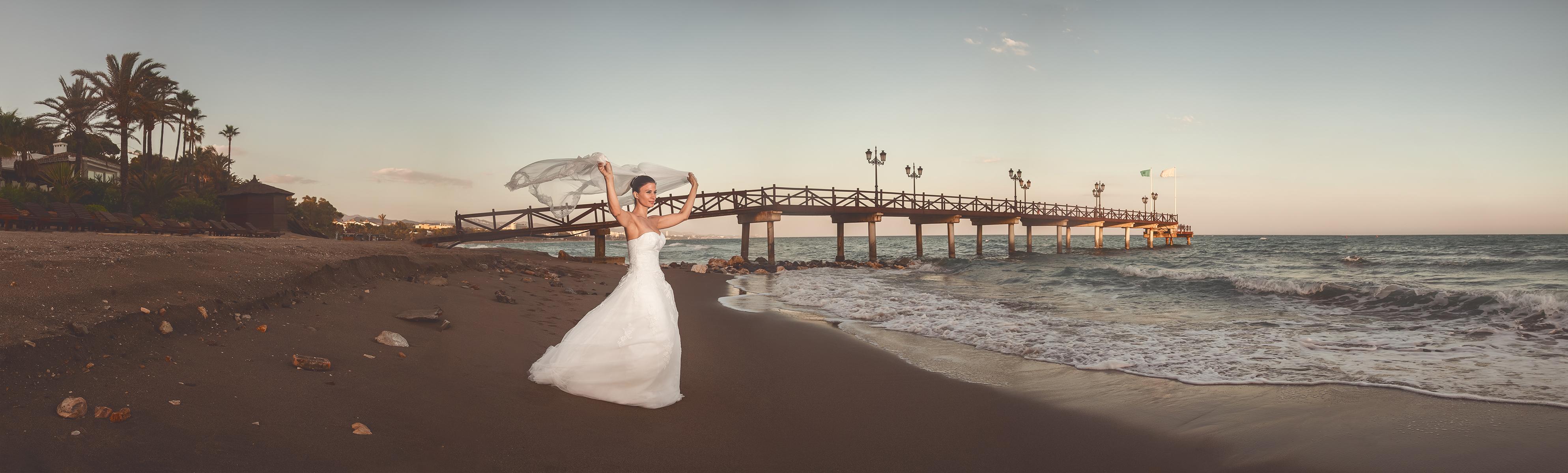 Best Wedding Photographer Malta Uldis Lapins Photography 462