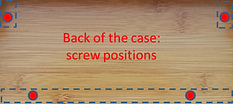 screws in back of case.png