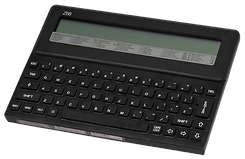 Cambridge Computers Z88 Portable Computer