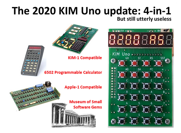 4-in-1_KIM_Uno 4.png
