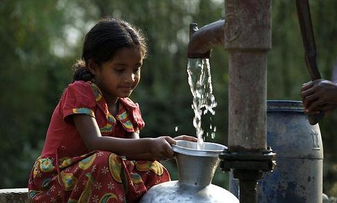 Child-filling-water.jpg
