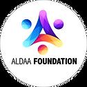 ALDAA-FOUNDATION-LOGO-ROUND-WHITE.png
