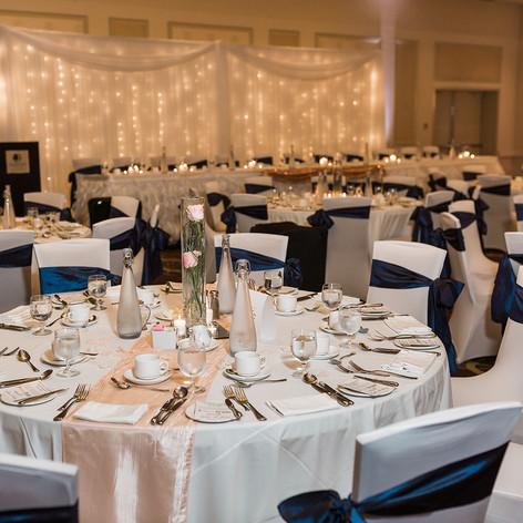 Click To View Full Wedding-682.jpg