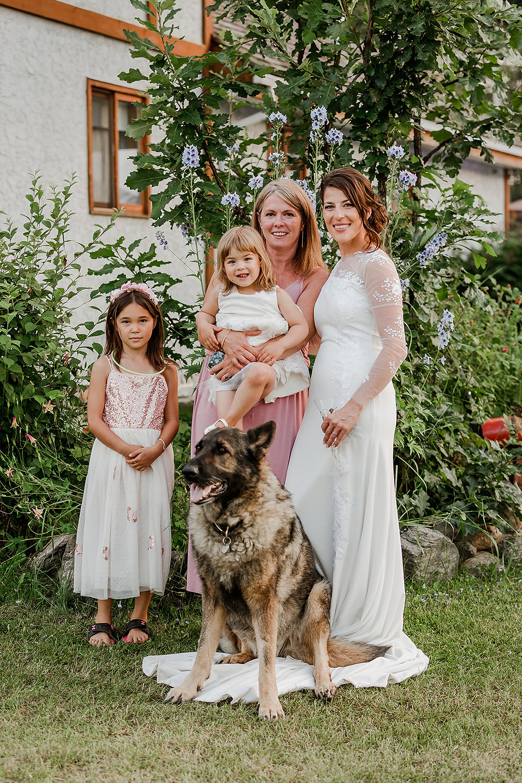 Wedding photos, Wedding girls