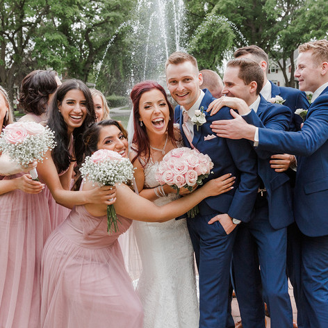 High_Res_Amy_and_Tyler_Wedding-448.jpg