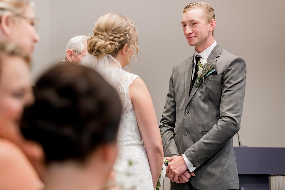 Edmonton Wedding Photso