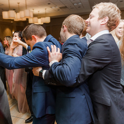 Click To View Full Wedding-914.jpg