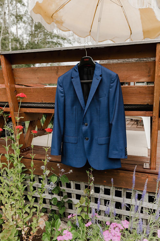 Suit Jacket, Grooms Jacket, Rustic Wedding