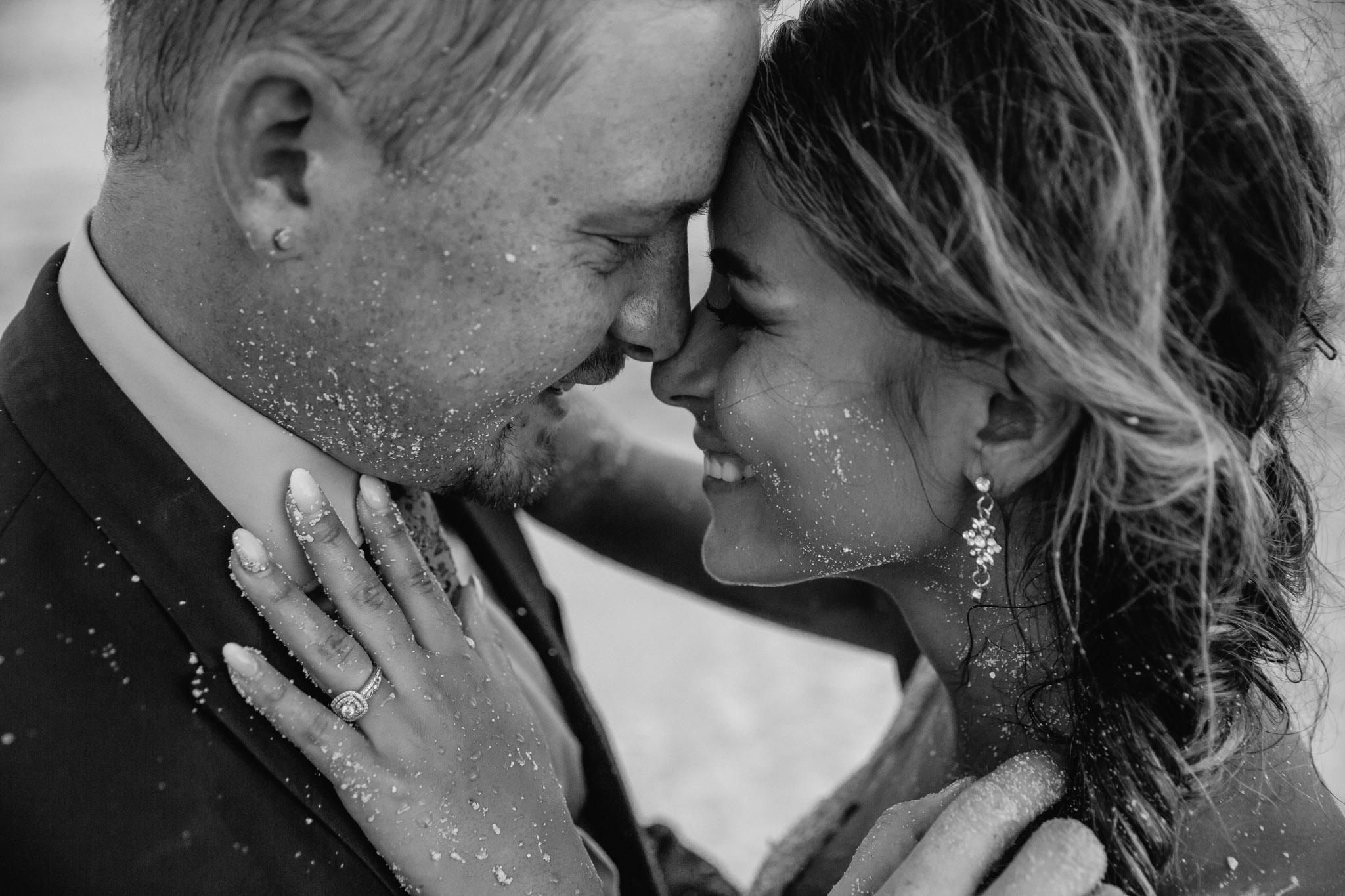 Top Wedding Photos and Fims