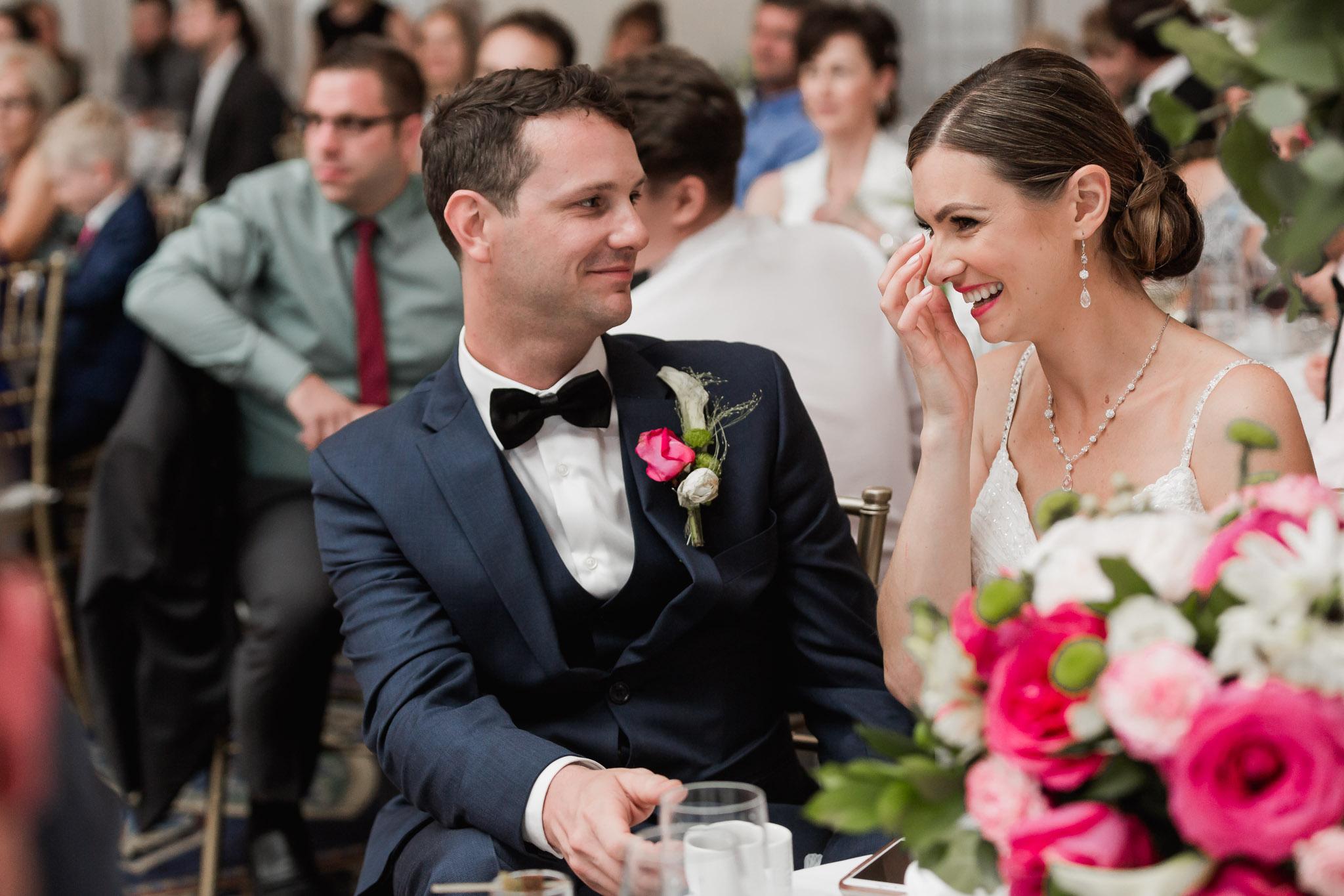 Emotional Wedding Images