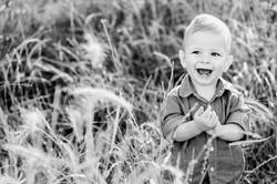 Happy kids photos edmonton
