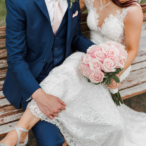 Click To View Full Wedding