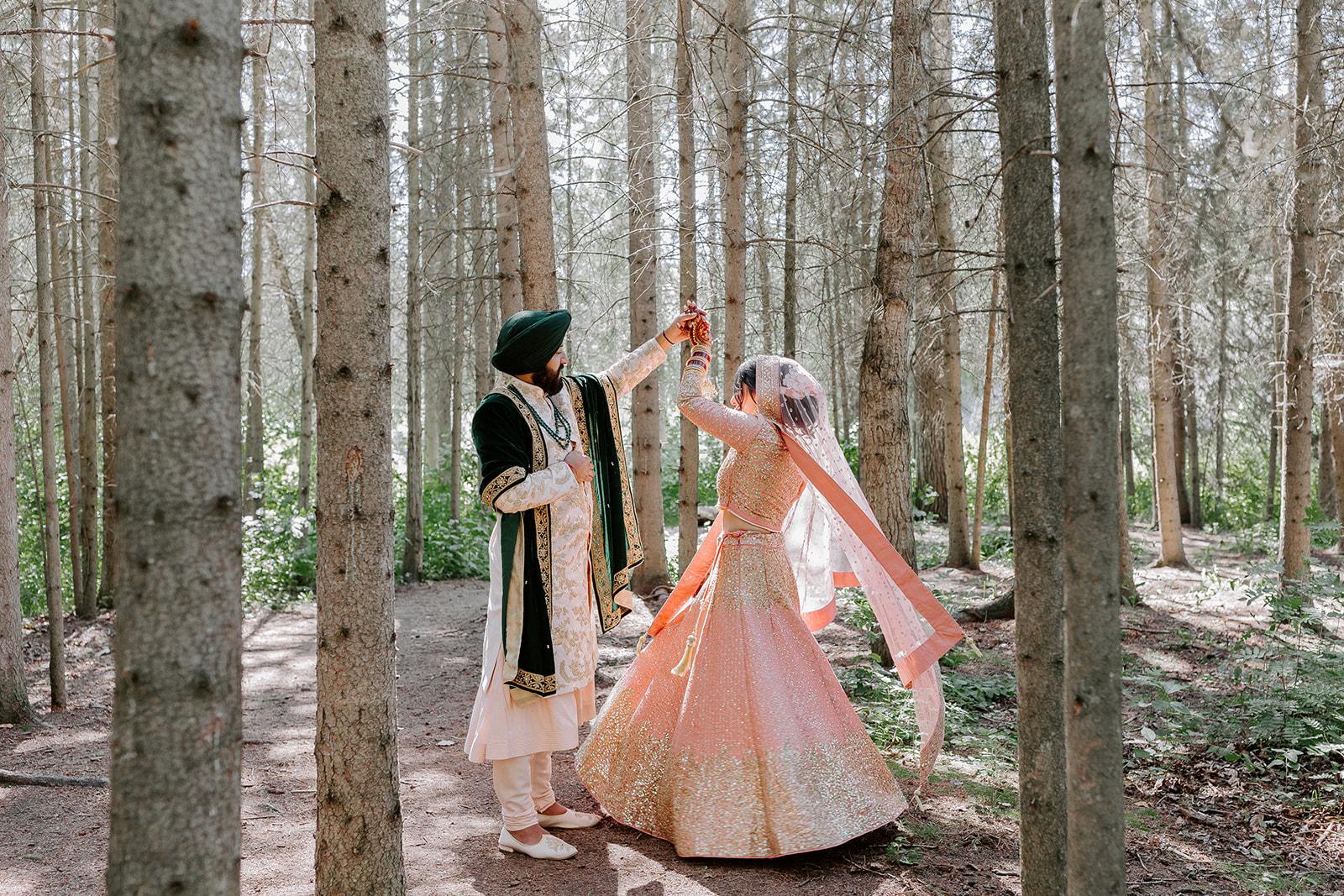 Bonnie_and_Jashan_Wedding_Reception_Expo