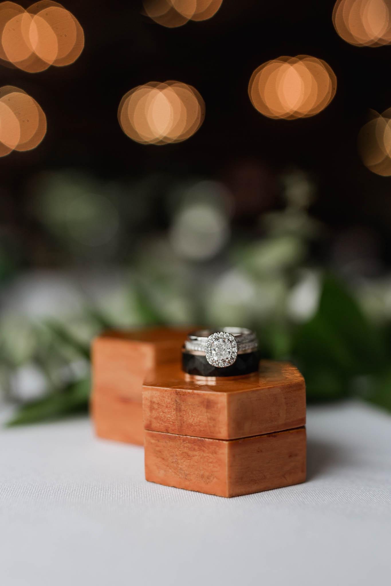 Stunning Edmonton Wedding Photos