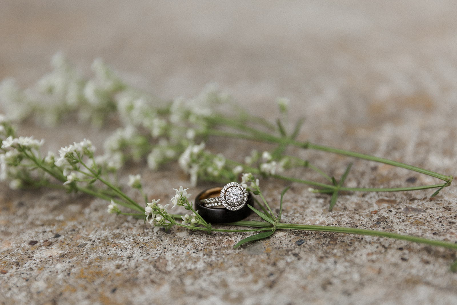 High_Res_Amy_and_Tyler_Wedding-681