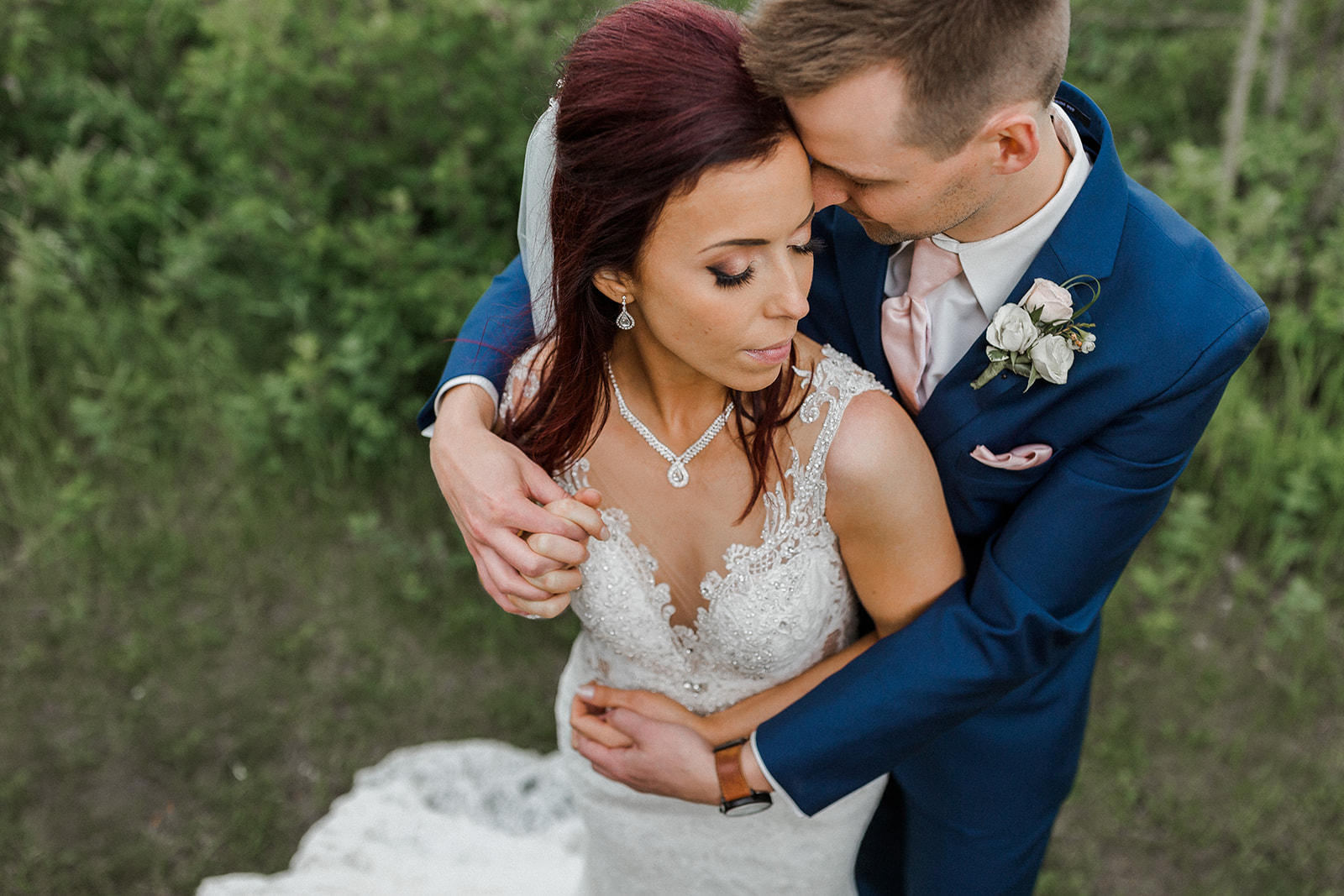 High_Res_Amy_and_Tyler_Wedding-669