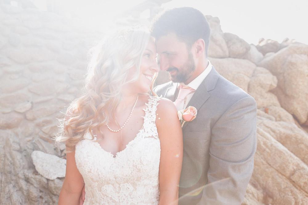 Puerto Vallarta Wedding