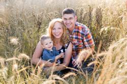 Modern Family Photography Edmonton