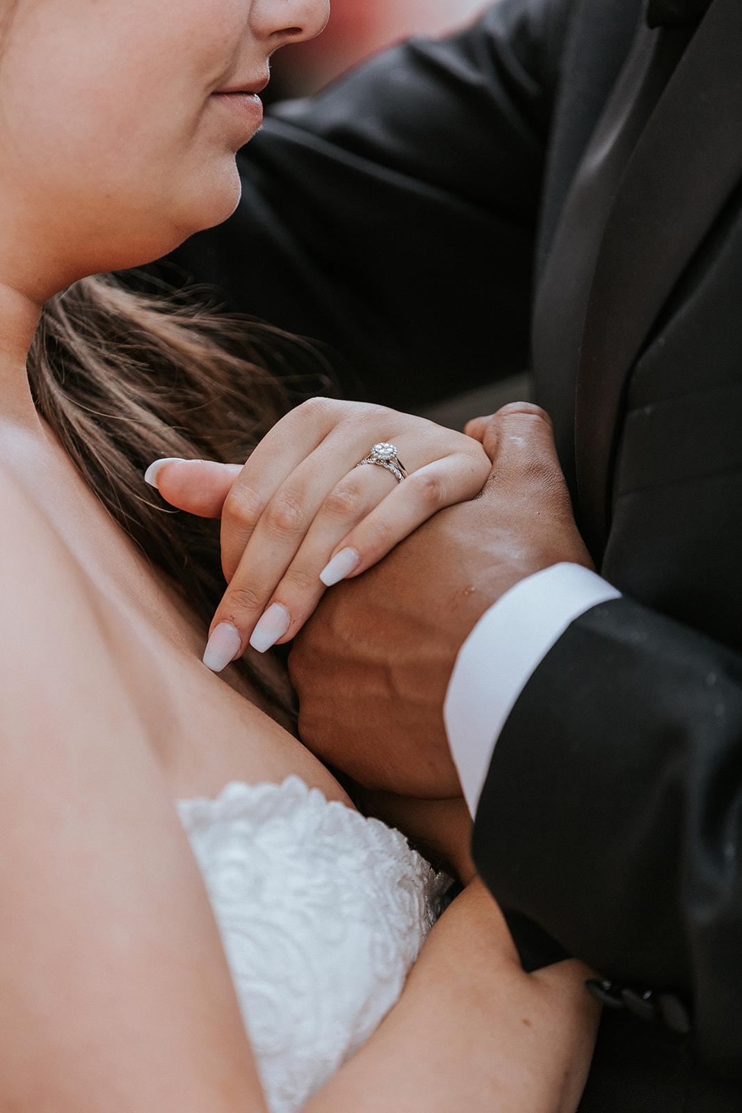 Amber_and_Daniel_Wedding_Export-594