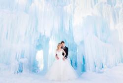 Wedding video in Edmonton
