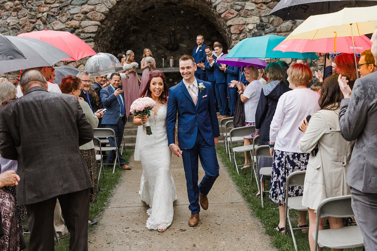 High_Res_Amy_and_Tyler_Wedding-318