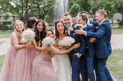 High_Res_Amy_and_Tyler_Wedding-448