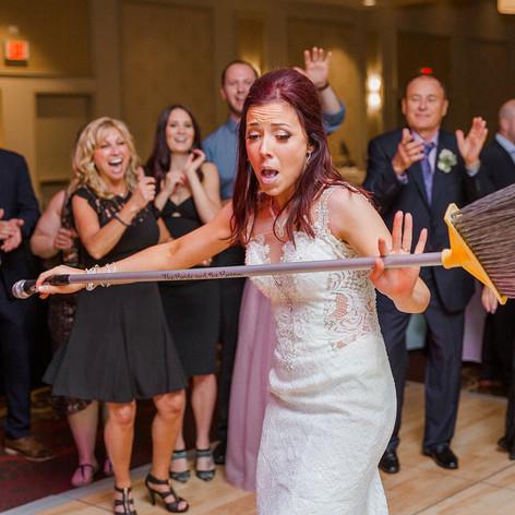 Click To View Full Wedding-907.jpg