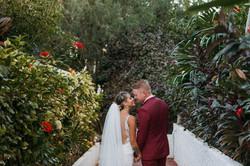 Classic Wedding Images